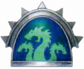 File:Alpha Legion sp.jpg
