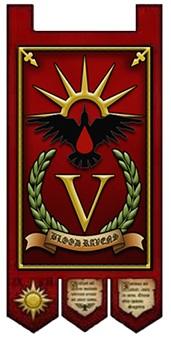 File:Blood Ravens Banner smaller.jpg