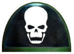 Doom Legion SP