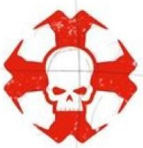 File:Holy Ordos Alliance Icon.jpg