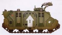 Rhino001a