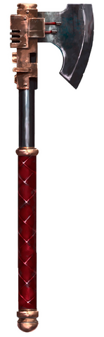 File:SW Power Axe.png