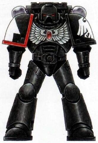 File:830px-Raven Guard Tactical Marine.jpg