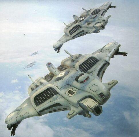 File:Barracuda aeronautica.jpg