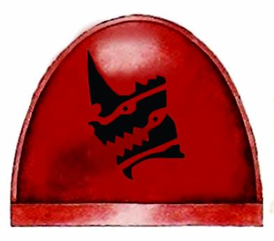 File:Blood Knights Chaos icon.jpg