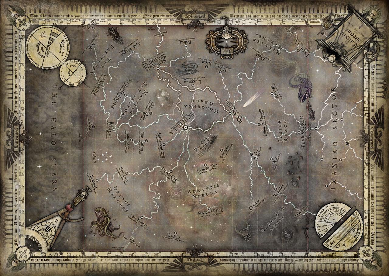 Calixis_Warp_Route_Chart.jpg