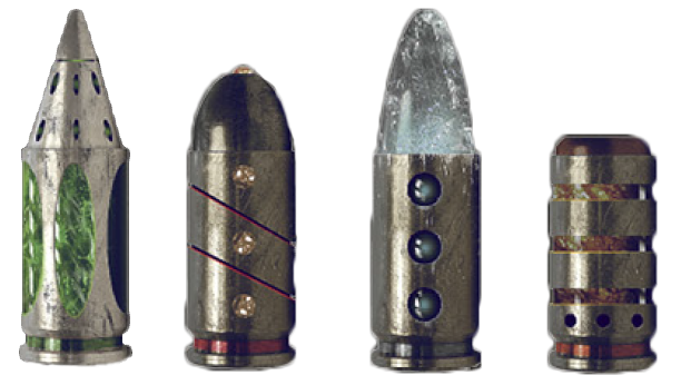 File:DW Ammo.png