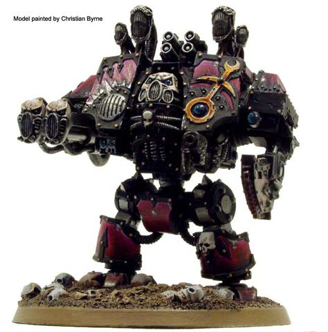 File:Emperor's Children Sonic Dreadnought.jpg