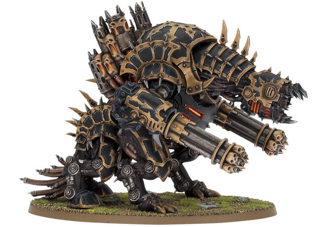 File:Forgefiend01.jpg