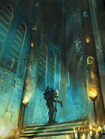 File:Hall of Glory.jpg