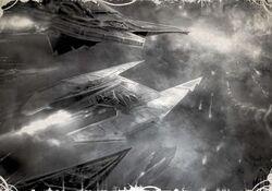 Hellbladeblackcrusadepg5