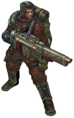 File:Inquisition Stormtrooper.jpg