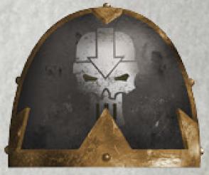 Iron Warriors | Warhammer 40k | Fandom