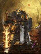Warhammer-40000-фэндомы-art-красивые-картинки-1048204