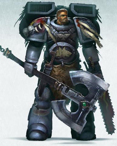 File:Wolf Lord Sven Bloodhowl.png