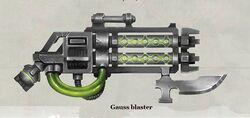 Gaussblaster10