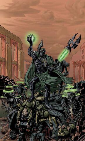 File:Harvester of Souls by discogangsta.jpg