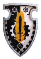 Legio Atarus Warlord Livery Shield 2