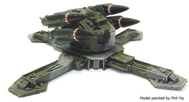 File:Manticore Missile Platform.jpg