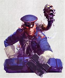 Mordian4thTankCommander