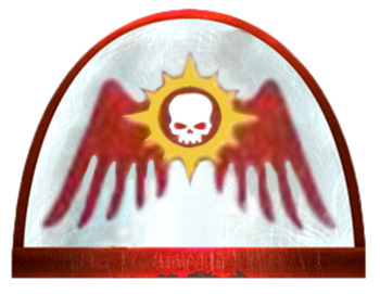 File:Nova Wings SP.jpg