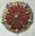 Order of the Bloody Rose Icon
