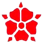 File:Order of the Bloody Rose Icon.png