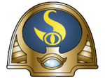Sectai Prosperine SP