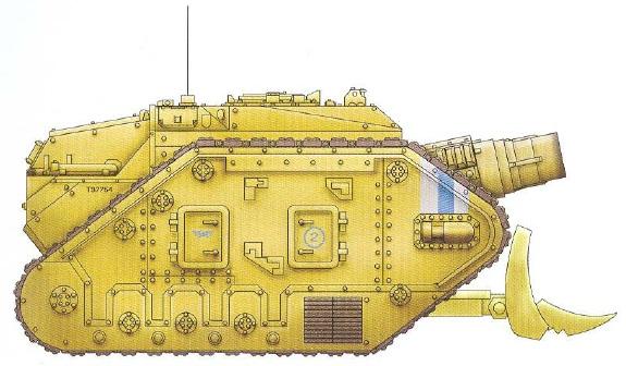 File:Thunderer Tallarn 17th Armoured Regiment.jpg