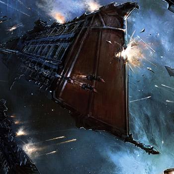 Dark Age of Technology | Warhammer 40k | FANDOM powered by Wikia