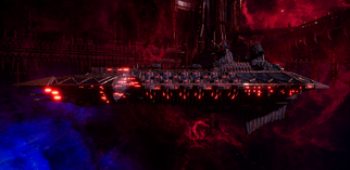 Battlefleet Gothic Armada 2 Screenshot 2020.04.12 - 23.21.33.34