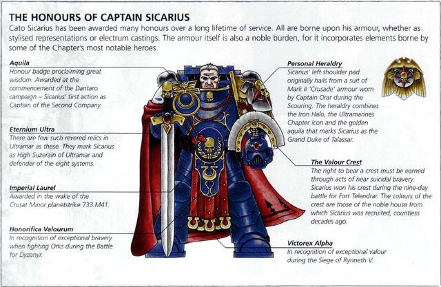 File:Cpt. Sicarius Battle Honours.jpg