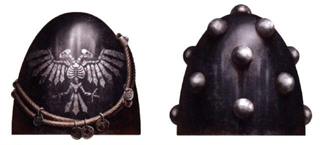 File:Dark Brotherhood Armourials.jpg