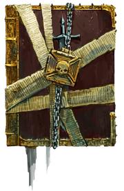 Domina Liber Daemonica