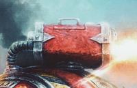IronstormMissilePod001
