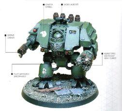 SiegeDreadnoughtRaptors2