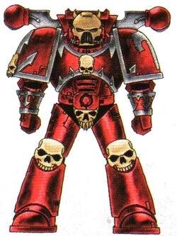 Skulltakers2