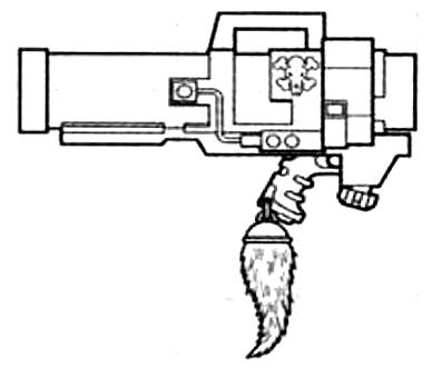 File:Thunderbolt Pattern.jpg
