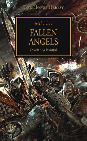 File:11. Fallen-angels.jpg
