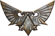 Aquila1