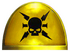 Destroyers Badge