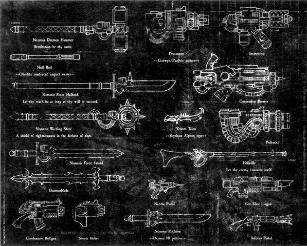 File:Grey Knights - Weapons of Battle.jpg