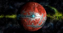 Konor Campaign | Warhammer 40k | FANDOM powered by Wikia