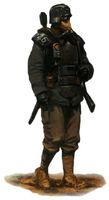 Krieg Engineer 2