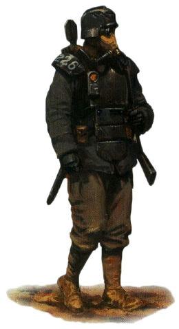File:Krieg Engineer 2.jpg