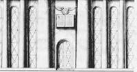 Librarium Architecture