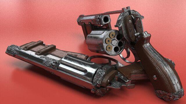 File:Marcus gun 5.jpg