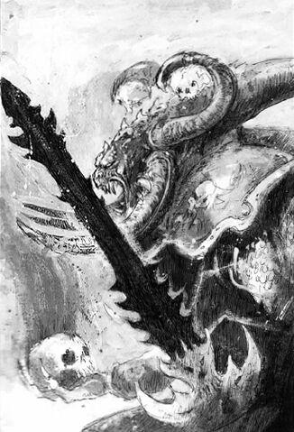 File:Skulltaker.jpg