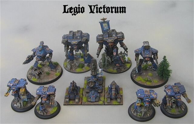 File:Victorum Battlegroup.jpg