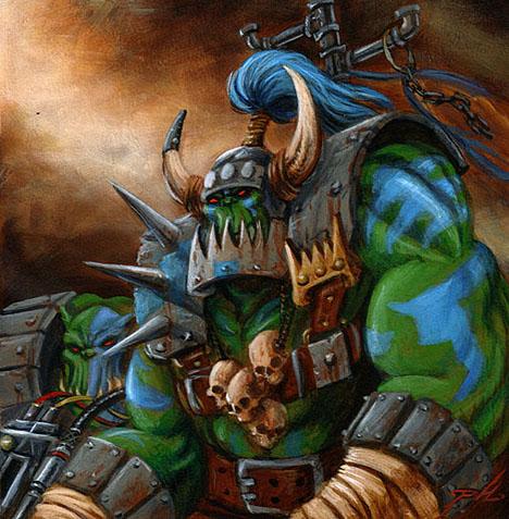 File:DeathSkulls Warboss.jpg